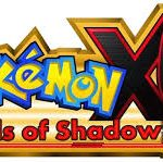 Pokemon XD Lords of Shadow