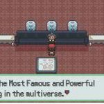 Pokemon 2Awesome