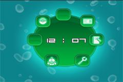 Pokemon Emerald Sky RMXP Hacks