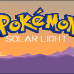 Pokemon Solar Light & Lunar Dark