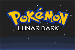 Pokemon Solar Light & Lunar Dark RMXP Hacks