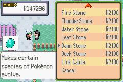 Pokemon Super Theta Emerald GBA ROM Hacks
