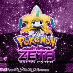 Pokemon Zeta Omicron