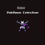 Pokemon Celestium
