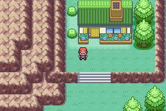 Pokemon Conjure Screenshot