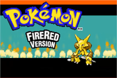 Pokemon Stadium Advanced GBA ROM Hacks