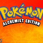 Pokemon Alchemist