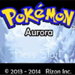 Pokemon Aurora