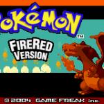 Pokemon Charcoal