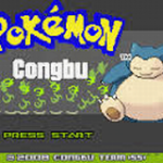 Pokemon Congbu