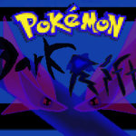 Pokemon Dark Rift