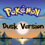 Pokemon Dusk