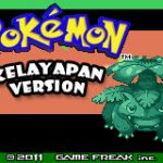 Pokemon Kelayapan
