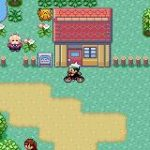 Pokemon LightRed