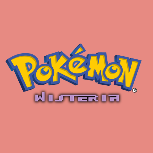 Pokemon Wisteria Screenshot