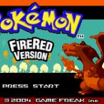 Pokemon Youtube
