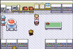 Pokemon Youtube Screenshot