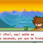 Pokemon Justicieros