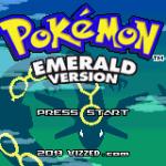 Pokemon Vherestorm Version