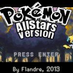 Pokemon AllStars Version