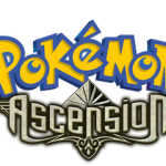 Pokemon Ascension