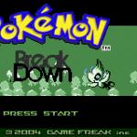 Pokemon Breakdown!