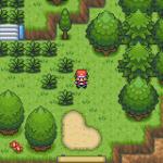 Pokemon Ceil