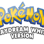 Pokemon Daydream White Version