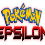 Pokemon Epsilon: Return to the Vesryn Region