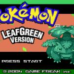 Pokemon Keratin Version