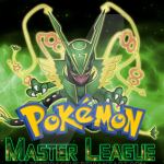 Pokemon Master League