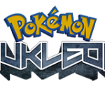 Pokemon Nukleon