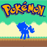 Pokemon Chronicles: Keldeo