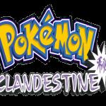 Pokemon Clandestine