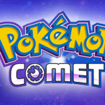 Pokemon Comet