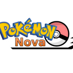 Pokemon Nova