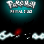 Pokemon Primal Silex