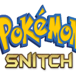 Pokemon Snitch