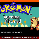 Firered Remixed