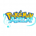 Pokemon Aria