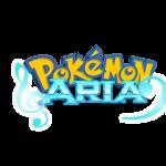 Pokemon Aria