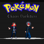 Pokemon Chaos Darkness