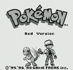 Pokemon DeadRed – Ready for a challenge?