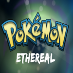 Pokemon Ethereal