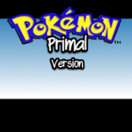 Pokemon Primal