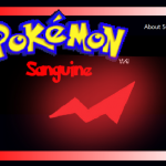 Pokemon Sanguine