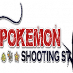 Pokemon Shooting Star