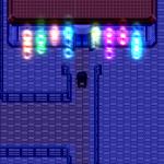 Pokemon Total Eclipse