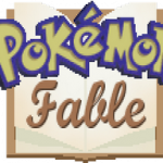 Pokemon Fable