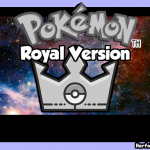 Pokemon Royal